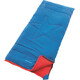 Outwell Champ Sleeping Bag Kids Lake Blue